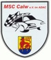 07-09-2013-logo