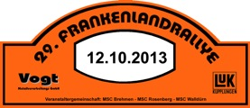 20-10-2013-1