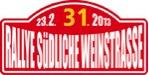 23-02-2013-1